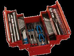 caixa-sanfonada-de-ferramentas-com-62-pecas-e-5-gavetas-king-902-062mr2